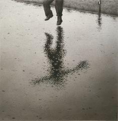 1985 Giacomo - Regenbild (Giacomo - rain image) (1)