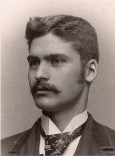 40 Vintage Portraits of Extremely Handsome Victorian Men With Mustache ~ vintage. - 40 Vintage Portraits of Extremely Handsome Victorian Men With Mustache ~ vintage everyday 40 Vintag - Victorian Gentleman, Vintage Gentleman, Victorian Men, Victorian Photos, Victorian Portraits, Antique Photos, Cthulhu, Vintage Abbildungen, Vintage Beauty