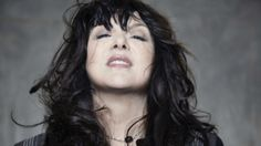 Check out the new Facebook page for 'The Ann Wilson Thing!' https://www.facebook.com/Theannwilsonthing?fref=ts