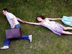 Beziehungen: Liebe heißt, Verantwortung zu teilen - BRIGITTE www.brigitte.de/figur/fitness-fatburn/bizeps-uebung-1207336/