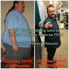 When did Kyle begin to transform his life? The moment he became passionate and began to visualize his future!  Do you want to lose weight? Do you want to become healthier? How badly do you want it? It all begins with #attitude and #determination.  You are only a click away from your own #transformation. CLICKABLE LINK IN PROFILE http://ift.tt/1nwwW2E  Message me for more information :D #menshealth #womenshealth #bodybuilders #muscle #fitness #gym #Health #coaches #personaltrainers…