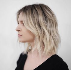 Soft ombre by Keary Bladel
