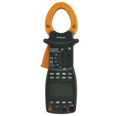 (146.24$)  Watch more here  - MS2203 3-Phase LCD Professional High Sensitivity Clamp Meter Power Factor Correction USB True-RMS 4 Wire Testing tester meter