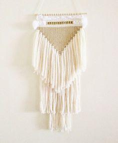 tissage-moderne-scandinave-weaving-4