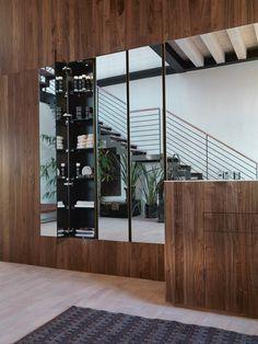 Armoires de salle de bains   Mobilier salle de bain   Touch. Check it out on Architonic