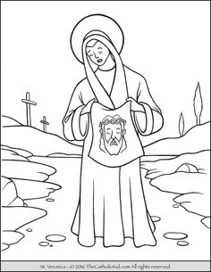 free st faustina divine mercy coloring page st faustina divine mercy and saints