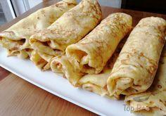 Quark pancakes without flour Top-Rezepte.de - Quark pancakes without flour Top-Rezepte.de Quark pancakes without flour Top-Rezepte. Breakfast Casserole, Breakfast Recipes, Snack Recipes, Dinner Recipes, Dessert Recipes, Low Carb Desserts, Low Carb Recipes, Healthy Recipes, Easy Recipes