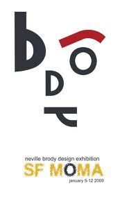 Neville Brody - the master typographer The Face Magazine, Neville Brody, Typography, Lettering, Communication Design, Deconstruction, Moma, Lorem Ipsum, Logos