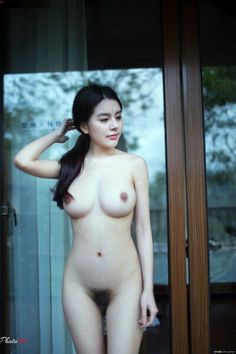 swimming women Naked asian