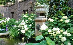 Design Chic: Howard Design Studio - Gorgeous Gardens