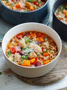 Snack Recipes, Dinner Recipes, Cooking Recipes, Norwegian Food, Norwegian Recipes, I Foods, Food Inspiration, Healthy Snacks, Good Food