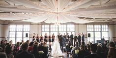 NOAH'S Event Venue - Richardson Weddings | Get Prices for Dallas Wedding Venues in Richardson, TX