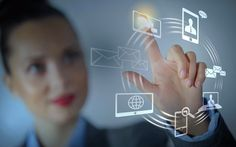 digital-customer-service