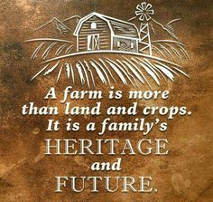 I've gotta say I'm pretty excited about what God is doing and how He's providing! Satan who? You won't steal this joy we are on a fast track to Glory. My God is so good and great. I will never cease to celebrate His goodness! AMEN FutureFarmerWife