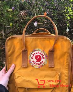 It is a symbol of my love of life. Kanken Backpack, Handicap Bathtub, Prize Wheel, Brassai, Boards, Crafts, Mackinac Island, Burlap Bows, Leadership Quotes