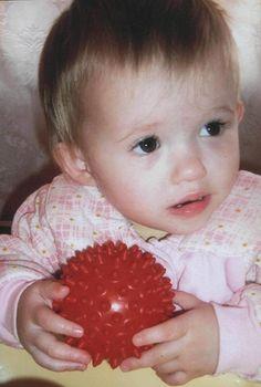 Lewis Russian Adoption Blog