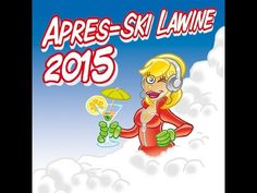 Geh mal Bier hol'n (GmBh) by AA Apres-Ski! from the album Apres-Ski Lawine 2015 Released on Blue Door Records Christian Lösch 20 great german pop . Polka Music, Frosted Flakes, Youtube, German, Songs, My Love, Carnivals, Oktoberfest, Beer