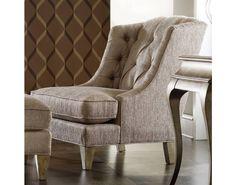 a35607d0e315 164 Best Furniture images