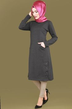 Hijab Fashionista, Street Hijab Fashion, Muslim Fashion, Eid Dresses, Pakistani Dresses, Hijab Dress, Hijab Outfit, Mode Batik, Hijab Mode Inspiration
