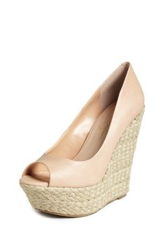 Jessica Simpson Shoes!! luv!! ~change the color on top thou