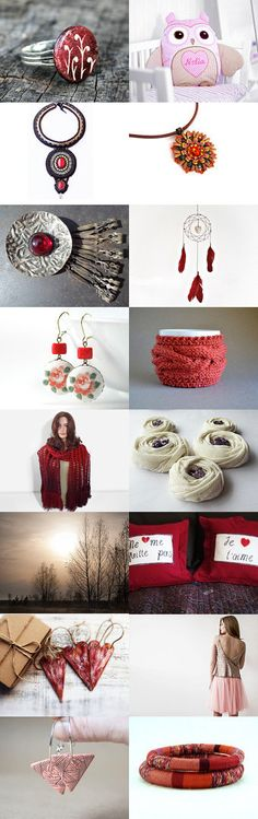 trend137 by agabo on Etsy--Pinned with TreasuryPin.com