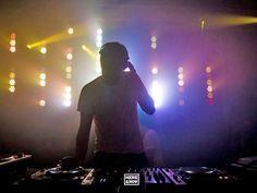 http://open.spotify.com/user/1175119000/playlist/7rspOcGHdR4QQAnUPIq6pz  d@ncefloor - rap break 4/6 #Ch_GyMusic