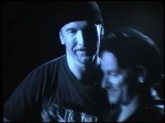 The Edge and Bono LOVE thread #6 - Page 7 - U2 Feedback
