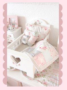 pin von nicole schwarz auf maileg love hasen haus maileg maus und mini maus. Black Bedroom Furniture Sets. Home Design Ideas
