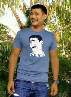 12 Hilariously Appropriate T-Shirts (funny tee shirts, ironic t shirts) - ODDEE