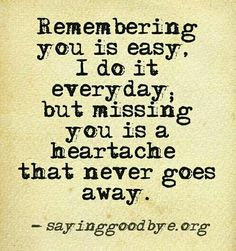 Are you searching for so true quotes?Browse around this site for cool so true quotes inspiration. These unique quotes will make you enjoy. Poems About Missing Someone, Missing Someone Who Passed Away, Missing You Quotes, Grandma Passed Away Quotes, Missing Dad, Grandmother Quotes, Dog Heaven Quotes, Dog Quotes, True Quotes