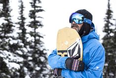 High-tech performance eyewear for surfers, snowboarders, skiers & motocross riders. Dragon's polarized sunglasses & athletic goggles protect your eyes. Dragon Sunglasses, Buy Sunglasses, Polarized Sunglasses, Snowboarding, Skiing, Motocross Riders, Jackson Hole, The Godfather, Ski