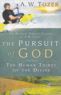 Reformed Bible Curriculum: Children Desiring God
