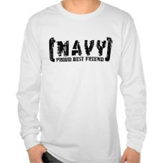 =>>Save on          Proud Navy Best Friend - Tattered Tshirt           Proud Navy Best Friend - Tattered Tshirt you will get best price offer lowest prices or diccount couponeThis Deals          Proud Navy Best Friend - Tattered Tshirt Review from Associated Store with this Deal...Cleck Hot Deals >>> http://www.zazzle.com/proud_navy_best_friend_tattered_tshirt-235059400003625472?rf=238627982471231924&zbar=1&tc=terrest