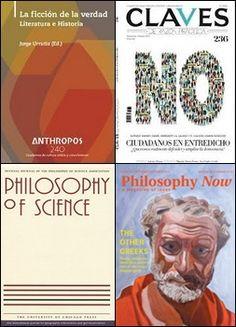 Filosofía http://kmelot.biblioteca.udc.es/search~S1*gag?/dFilosof{226}ia+--+Publicaciones+peri{226}odicas/dfilosofia+publicaciones+periodicas/-3%2C-1%2C0%2CB/exact&FF=dfilosofia+publicaciones+periodicas&1%2C133%2C