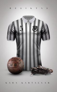 226 melhores imagens de Futebol  9f56cef7ecdb4