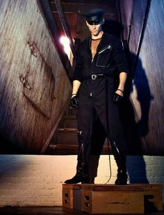 Tom Hiddleston for Interview Magazine. Click for full resolution: http://ww4.sinaimg.cn/large/6e14d388jw1f89kx46avkj20rs0i743h.jpg Source: http://www.interviewmagazine.com/film/tom-hiddleston#_