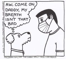 Mans Best Friend, Best Friends, Cartoon Dog, Dog Art, Daddy, Comics, Funny, Dogs, Fictional Characters