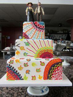 Cake+Boss+Wedding+Cakes | cake-boss-601-hippie-wedding-cake.jpg