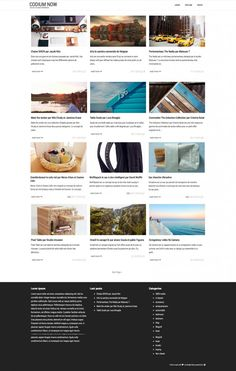 codium-now-free-wordpress-theme