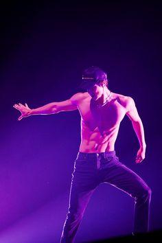 boyyy stop this please *dead* Sehun EXO OMG More sadly is the fact that the boys un my city looks like potatoes. Exo Minseok, Sehun Hot, Chanyeol Baekhyun, Kim Jongdae, Suho Abs, Exo Kai Abs, Kaisoo, Jackson Wang, Got7 Jackson