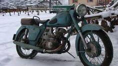 Kuvahaun tulos haulle izh motorcycle