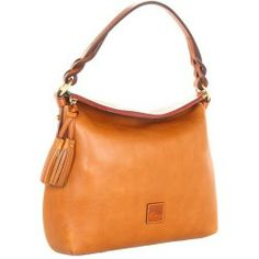 Buy Dooney and Bourke - Florentine Twist Strap Hobo (Natural) - Bags and Luggage online - Zappos is proud to offer the Dooney