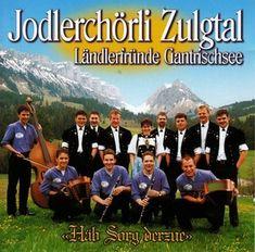 Wir wünschen gute Unterhaltung! - radiotell.ch - Heimatklang der Schweiz