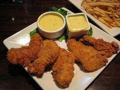 delicious food tumblr - Pesquisa Google on We Heart It