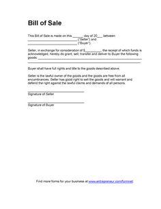 Free Printable Life Sustaining Statute Texas Legal Forms  Free