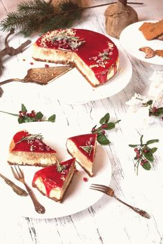 #Marzipan #mit #und Weihnachtskäsekuchen mit Marzipan Spekulatius Lebkuchen und Glühweinbrp classfirstletterPlease scroll down we have higher content on our website about undpmarzipan and The ultimate attractively icon at PinterestbrIt is one of the tops quality photo that can be presented with this vivid and remarkable Picture undblockquoteThe figure called Weihnachtskäsekuchen mit Marzipan Spekulatius Lebkuchen und Glühwein Weihnachtskäsekuchen mit  is one of the highest charmingly piece… Marzipan, Holiday Baking, Christmas Desserts, Christmas Baking, Christmas Parties, Christmas Treats, Christmas Holiday, Xmas, Cheesecake Recipes