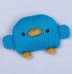 loom knitting patterns - Google Search