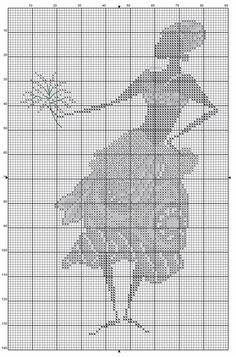 afrika-1-schema.gif (792×1200)