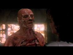 Hellraiser Full Movie (1987)