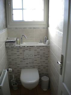 Design toilet-Gallery